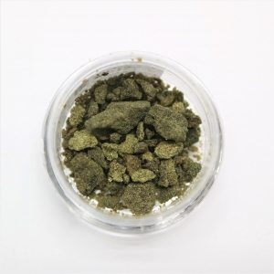 Rockstar Bubble Hash Rated 4.60 out of 5 1