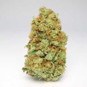 congo kush for sale online