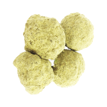 moon rock cannabis for sale online